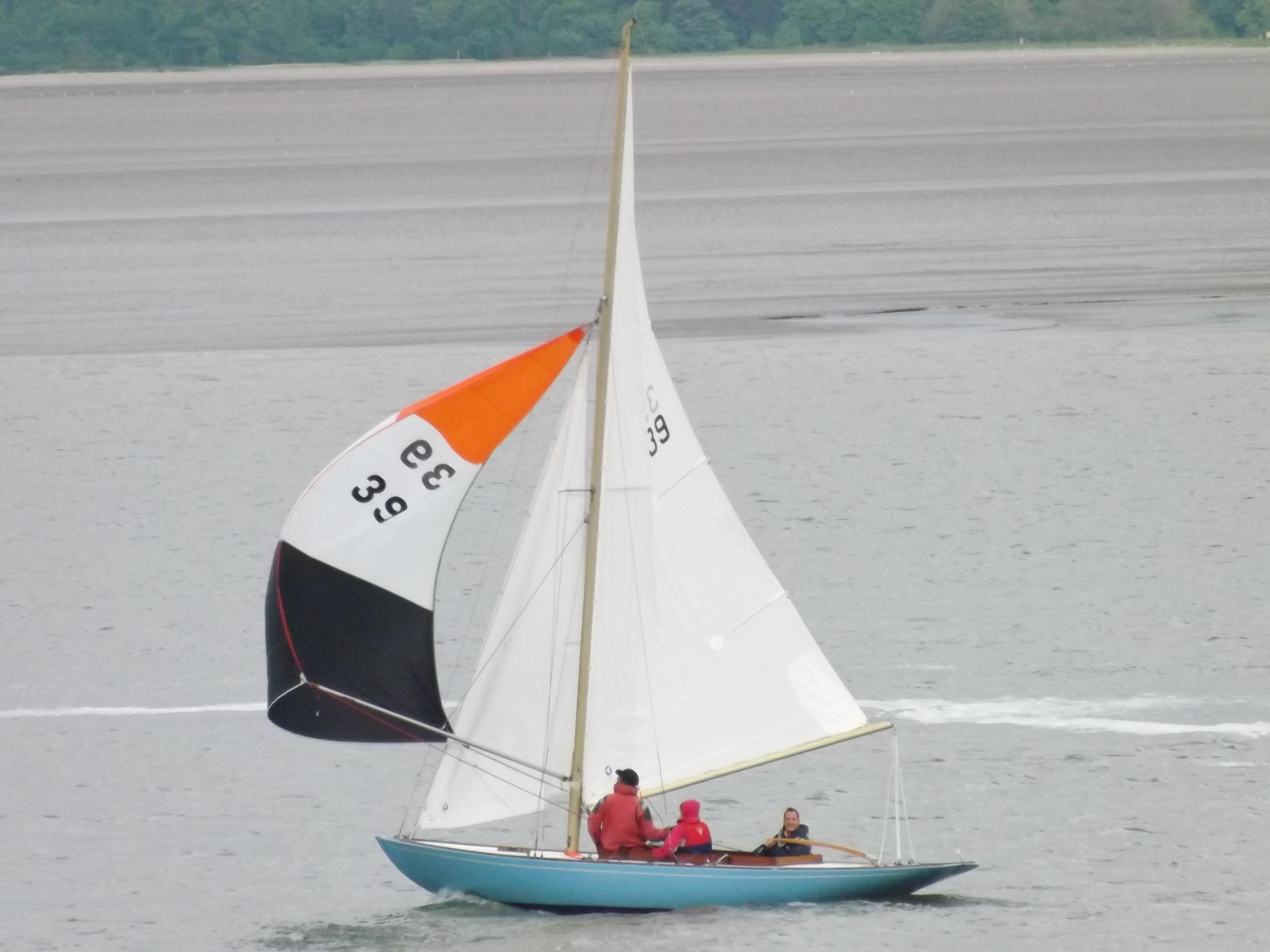 DSCF2705