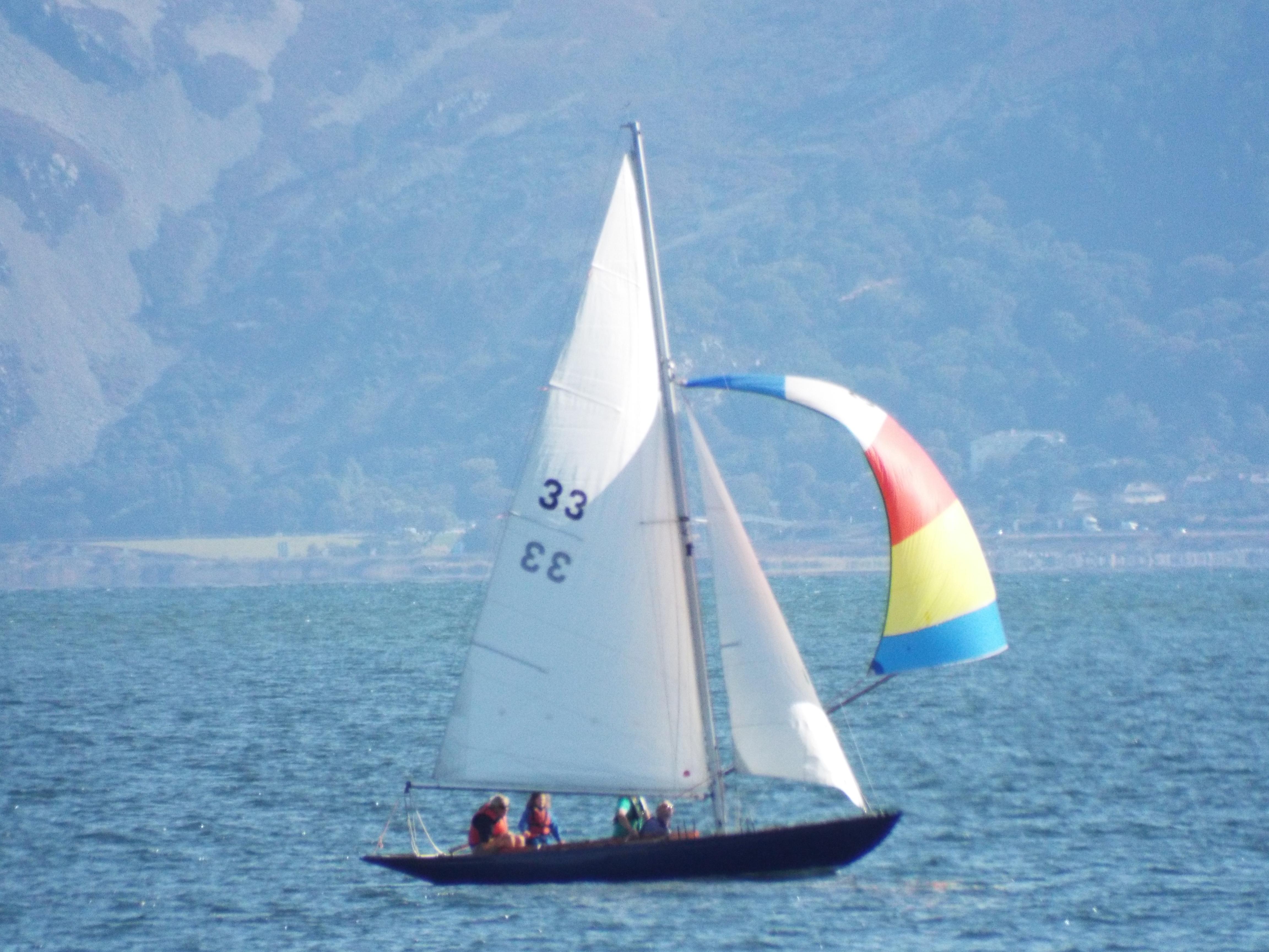 DSCF7134