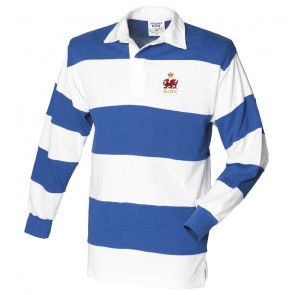 RAYC-Men-s-Rugby-Shirt_1