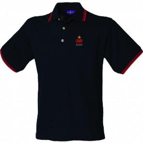 RAYC-Men-s-polo-shirt-Stripe_1