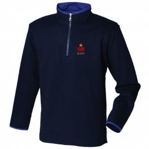 RAYC-Men-s-sweatshirt-with-zip_1