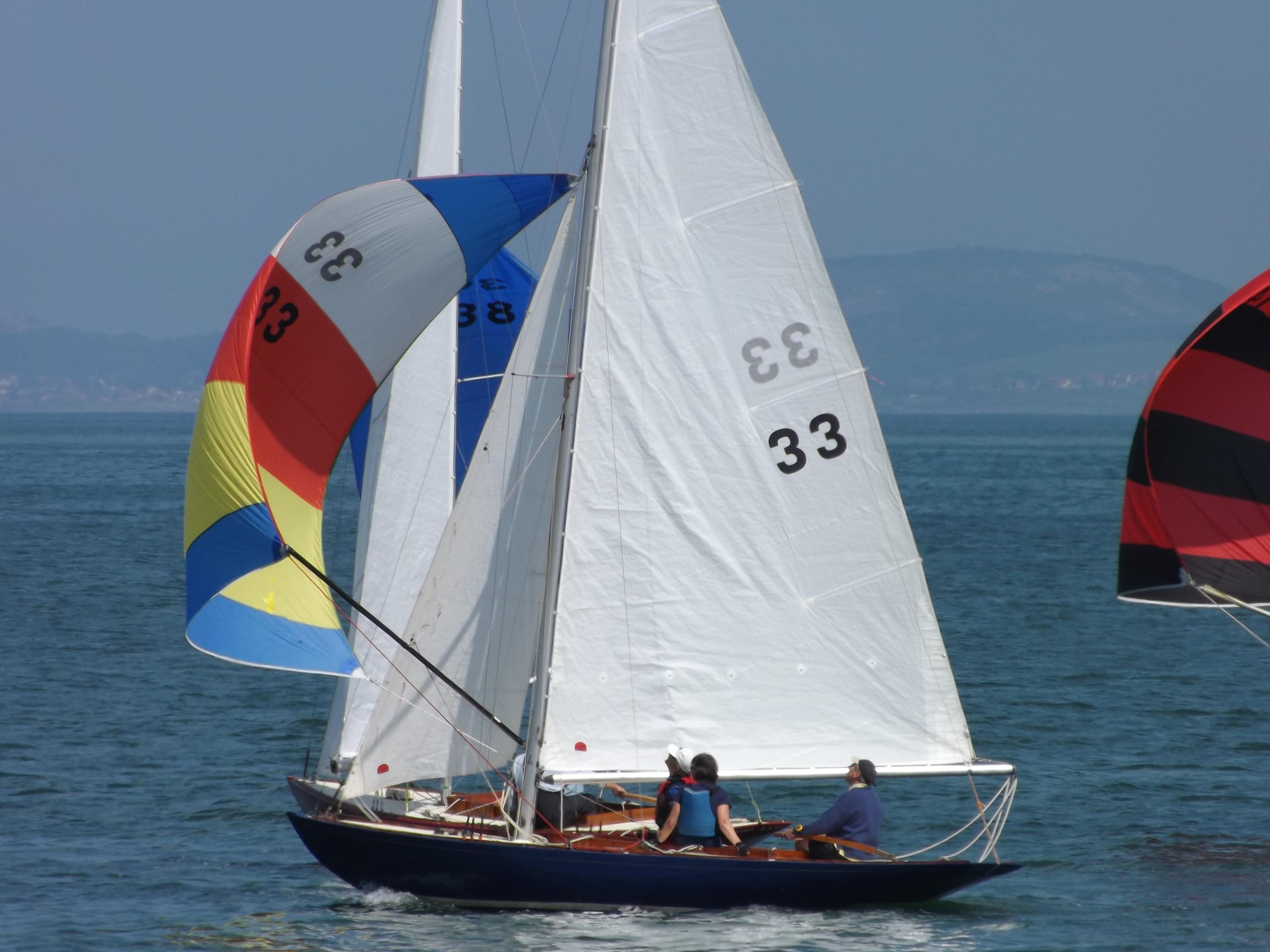 DSCF2923