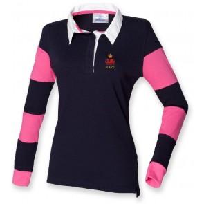 RAYC-Ladies-Rugby-Shirt_1