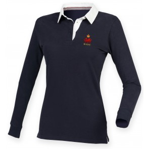 RAYC-Ladies-Superfit-Rugby-Shirt_1