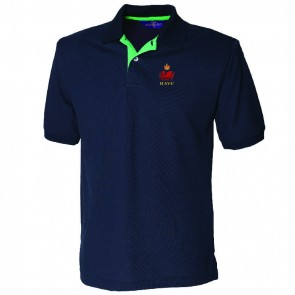 RAYC-Men-s-polo-shirt-contrast_1