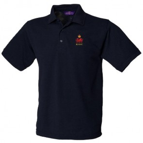 RAYC-Men-s-polo-shirt-plain_2