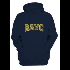 printed_hoodie_rayc