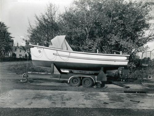 Bronwen 1967